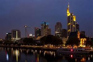 Skyline Frankfurt Bild : skyline frankfurt foto bild deutschland europe hessen bilder auf fotocommunity ~ Eleganceandgraceweddings.com Haus und Dekorationen