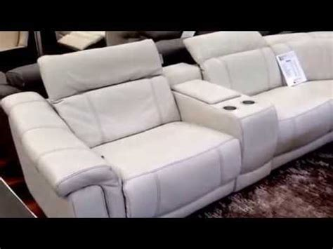 canap italien design natuzzi natuzzi editions designer sofa leather clearance