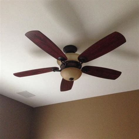 bedroom ceiling fans with lights and remote hton bay ceiling fan up down light remote control in