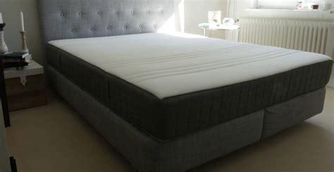 Ikea Protege Matelas Affordable Lavabo Salle De Bain Ikea