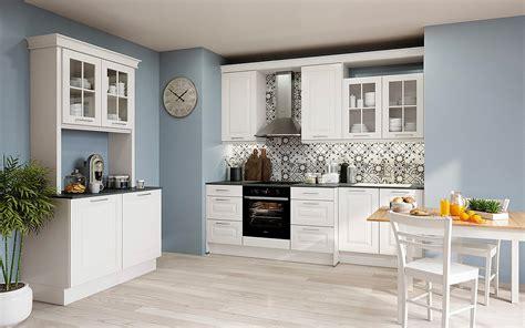meuble cuisine but best photos de cuisines images amazing house design