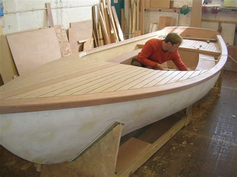 How To Build A Fiberglass Boat At Home by Boat Building Boater Safety