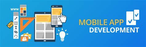 Mobile App Development Market by Mobile App Development India Mobile Application