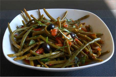 cuisine haricots verts haricots verts a la provencale hepirite cuisine