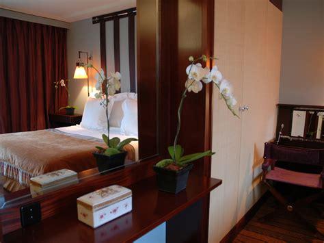 hotel geneve dans la chambre chambre supérieure de luxe la réserve ève hotel spa
