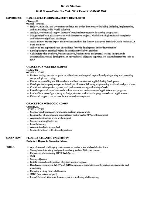 Fine Soa Experience Resume Embellishment  Universal Rules. Resume Fresher. Data Entry Sample Resume. Resume Accomplishment Statements. Phlebotomy Resume. Server Resume Description. Usa Jobs Resume Format. Rn New Grad Resume. Resume For Promotion
