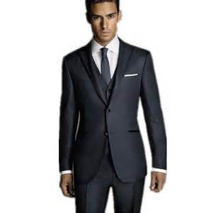 black tux wedding wedding suit mens suits tips