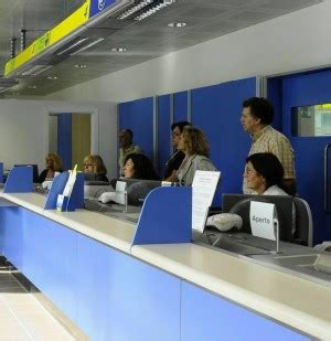 orari uffici postali parma poste la protesta dei dipendenti quot non smaltiremo le file