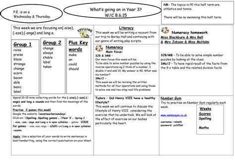 maths homework ideas year 3 mental maths year 3