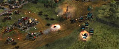 vietnam war maps generals conquer command zero hour map zh