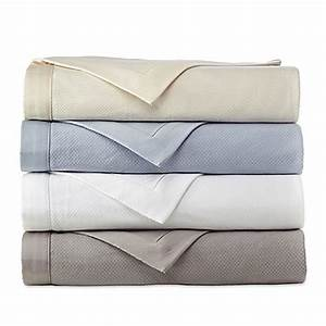 wamsuttar dream zoner micro cottonr sheet blanket bed With bed bath and beyond cotton blankets