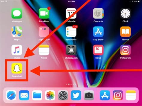 How To Download Iphone Apps To Ipad. Negatives Signs. Spontaneous Pneumothorax Signs. Baseball Signs. Property Signs. Everyday Life Signs Of Stroke. Bunt Signs Of Stroke. Main Office Signs. Mealtime Signs