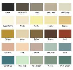deco colours used color paint combination exterior house colors exterior paint colors and house colors