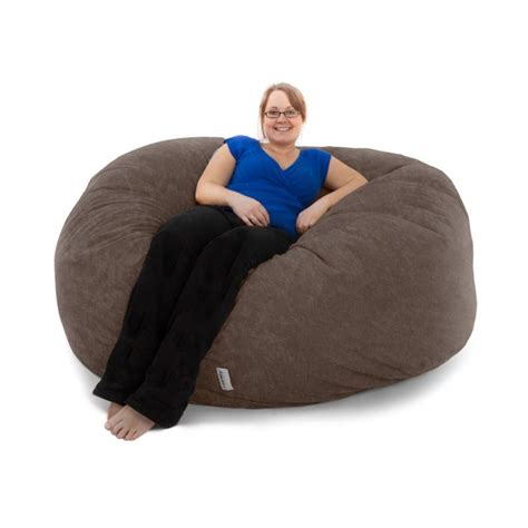 Bean Bag Chair Bandung by 100 Best Images About Bean Bag Chairs On Best