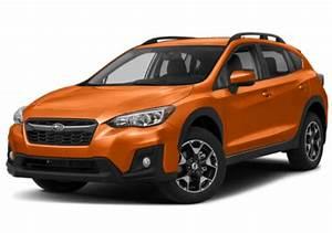 2020 Subaru Crosstrek Hybrid Mpg Colors  Release Date