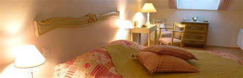 chambre hote cheverny chambres d 39 hôtes chambord cheverny la ferme de marpalu