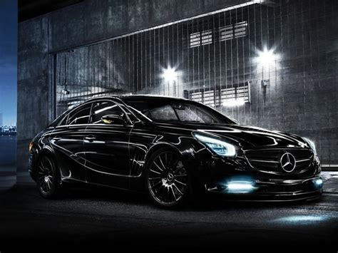 Mercedes Sl Class Backgrounds by Mercedes Wallpapers 83