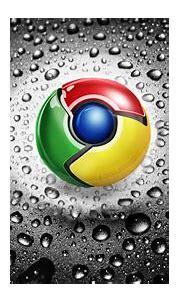Google Wallpaper Backgrounds (59+ images)