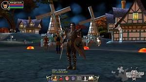 All Sherwood Dungeon Screenshots For PC