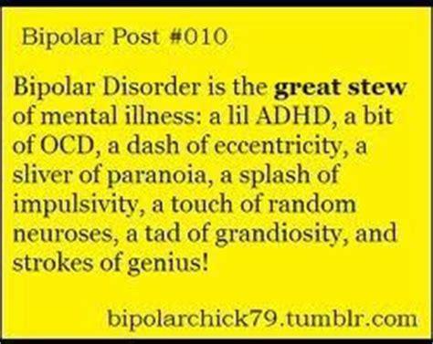 images  bipolar disorder awareness