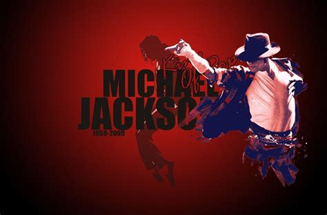 Michael Animated Wallpaper - michael jackson wallpapers for computer wallpaper cave