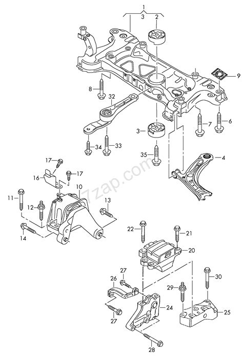 golf 4 sunroof wiring diagram image collections wiring
