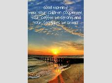 1000+ images about Good morning! on Pinterest Good