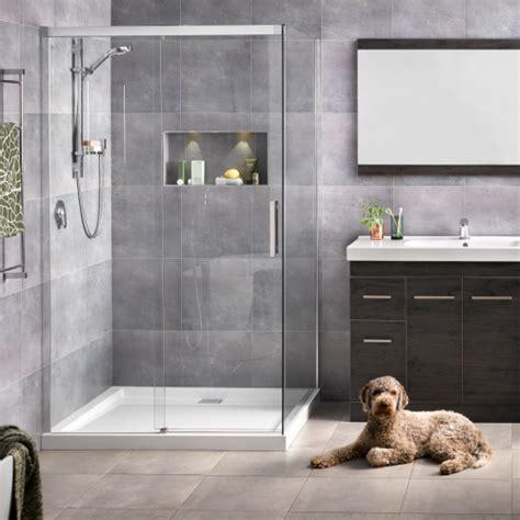 motio sliding door shower athena bathrooms