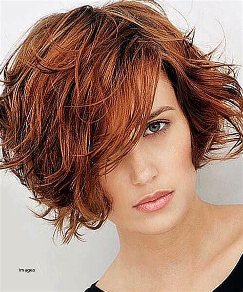 layered haircut thick hair bob hairstyles for hair hairstyles 5898