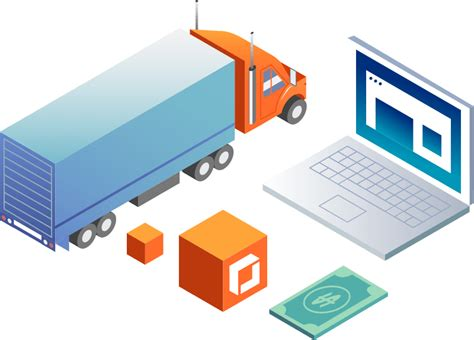 How Much Does It Cost To Ship Your Car by Shipping Cost Compare Carrier Freight Cost Freightcenter