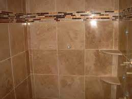 bathroom tile trim ideas the solera small bathroom remodel ideas tub shower tile installation phase