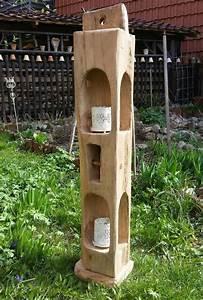 Laterne Garten Kerze : 25 best ideas about windlicht laterne on pinterest ~ Lizthompson.info Haus und Dekorationen