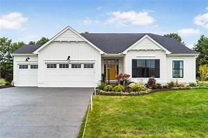 New Homes for Sale Columbus Ohio, Custom Home Builders ...