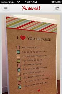 935 best Boyfriend Gift Ideas images on Pinterest ...