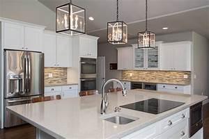Design/Build Kitchen Remodeling Pictures Arizona Remodel