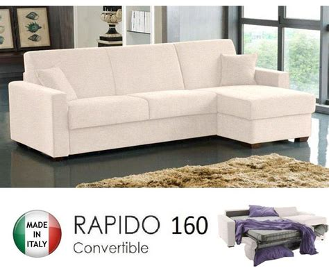 canapé convertible 160x200 canape convertible couchage 160 28 images canap 233 s