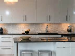 modern backsplash kitchen ideas kitchen modern and design of the sacks kitchen with custom backsplash modern and