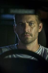 Fast Furios : paul walker s death named most ironic ever in overnight polling knowingly undersold ~ Medecine-chirurgie-esthetiques.com Avis de Voitures