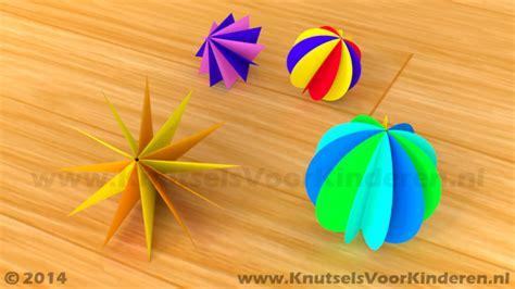bloemen maken van wc rollen home knutsels voor kinderen leuke idee 235 n om te