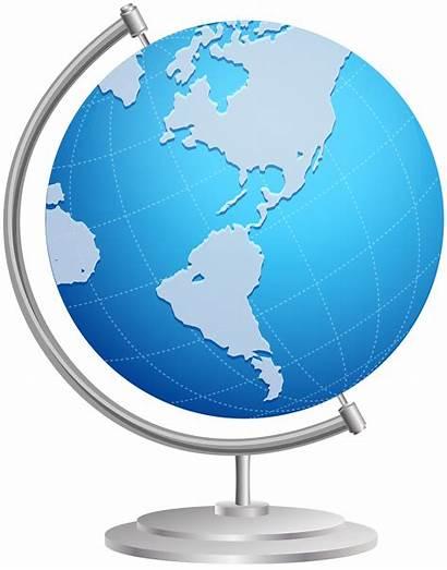 Globe Transparent Clipart Yopriceville Clip Previous