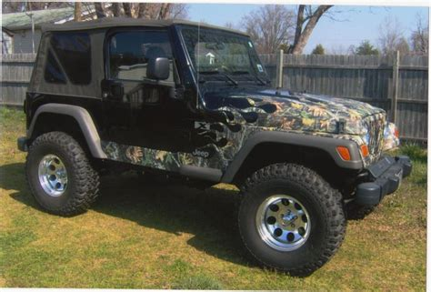 blue camo jeep 881 best images about jeeps and off road on pinterest