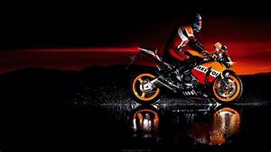 Motorcycle HD Wallpapers - Wallpaper Cave