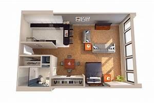 Diplomat, Floor, Plans