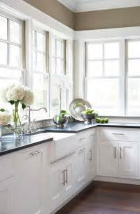 restoration hardware kitchen faucet classic home home bunch interior design ideas