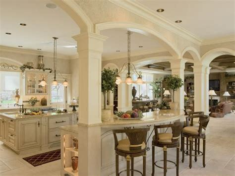l shaped kitchen design with island kitchen design pictures ideas tips from hgtv hgtv