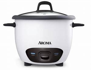 14-cup  Cooked  Pot-style Rice Cooker