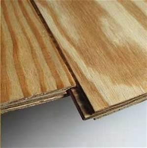 hood plywood products hood industries With sturd i floor