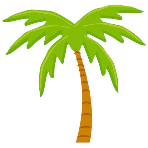 pose cuisine pas cher stickers palmier pas cher