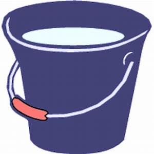 Bucket Water clipart, cliparts of Bucket Water free ...