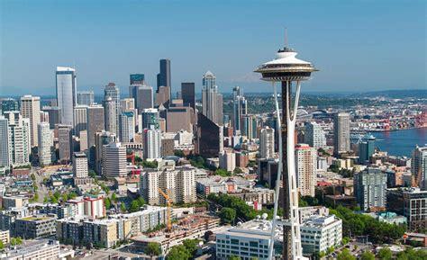 Undergraduate Admissions Home - Seattle Pacific University